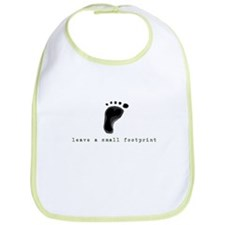 Small Footprint Bib