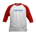 Charleston - Kids Baseball Jersey