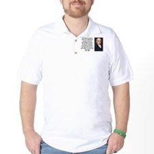 James Madison 4 T-Shirt