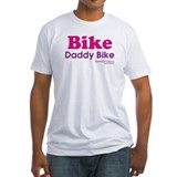 Bike Daddy Bike Shirt