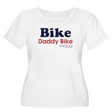 Bike Daddy Bike T-Shirt