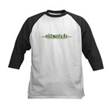 Official Eldritch RPG Logo  T
