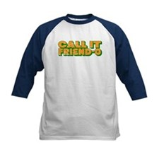 Call It Friend-O Tee