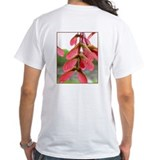 DixPix/Maple seedpods Shirt