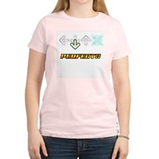 ddr perfect - T-Shirt