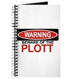 PLOTT Journal