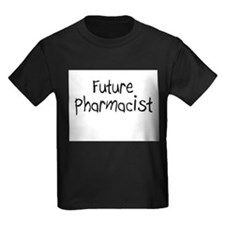 Future Pharmacist T
