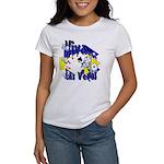 Viva Las Vegas Women's T-Shirt