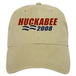 Huckabee 2008 Cap