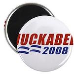 Huckabee 2008 Magnet