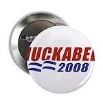 Huckabee 2008 2.25