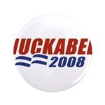 Huckabee 2008 3.5