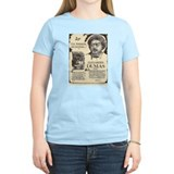 Alexandre dumas T-Shirt