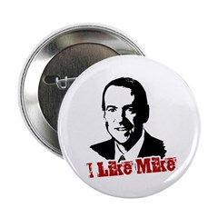 "I Like Mike 2.25"" Button (100 pack)"