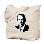 Mike Huckabee Tote Bag