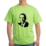Mike Huckabee Green T-Shirt