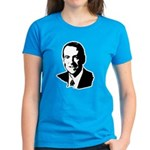 Mike Huckabee Women's Dark T-Shirt