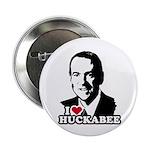 I heart Huckabee 2.25