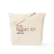Cute Xvi Tote Bag