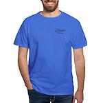 Mike Huckabee: I Like Mike Dark T-Shirt