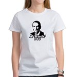 A Huck I be Women's T-Shirt