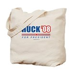 Huck 08 Tote Bag
