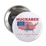 Mike Huckabee for President 2.25