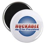 Huckabee for President Magnet
