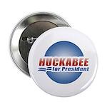 Huckabee for President 2.25