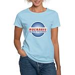 Huckabee for President Women's Light T-Shirt