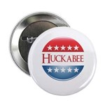 Huckabee Button 2.25