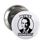 Mike Huckabee is my homeboy 2.25