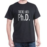 Ph.D.