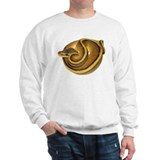 Ball Python Sweater