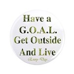 GOAL - Get Outside And Live 3.5