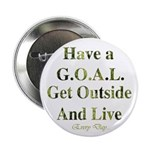 GOAL - Get Outside And Live 2.25