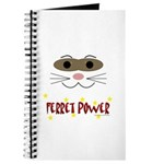 Ferret Power Journal