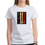 Lei Hulu Women's T-Shirt