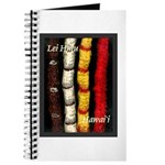 Lei Hulu Journal