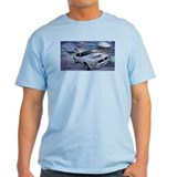 Trans Am Art 2 T-Shirt