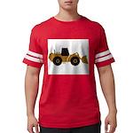rIDElIKEagIRL T-Shirt