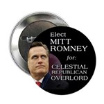 Magic Mitt's Celestial 2.25