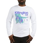 Killington Resort Long Sleeve T-Shirt