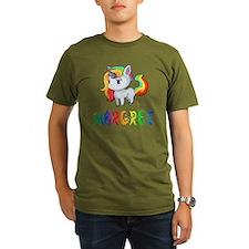 crazy enough T-Shirt