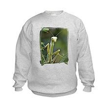 Mantis 475 Sweatshirt