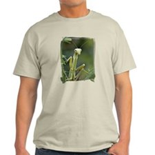Mantis 475 T-Shirt