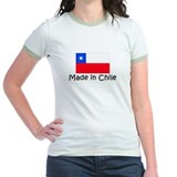 Made in Chile T
