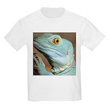 CA-Lizard T-Shirt