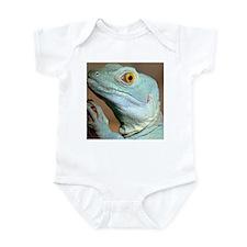 Funny Ara Infant Bodysuit