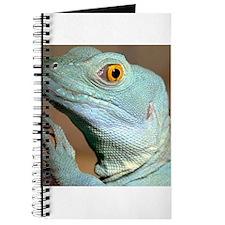 Cute Ara Journal